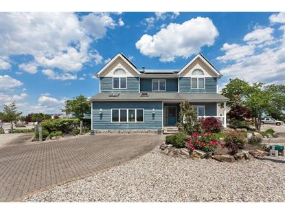 229 Allen Road Bayville, NJ MLS# 21710869