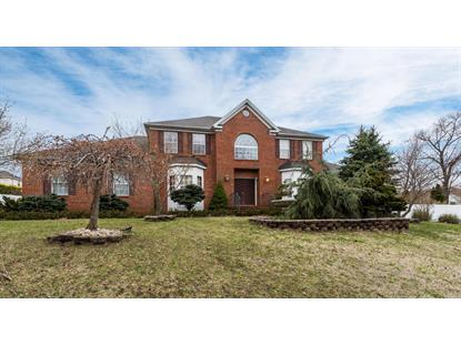 41 Highland Drive Jackson, NJ MLS# 21711335