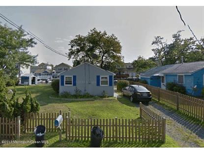 206 Rosewood Drive Bayville, NJ MLS# 21711464