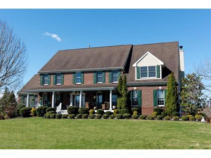23 Gallant Fox Road Tinton Falls, NJ MLS# 21711809