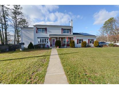 1118 Sally Ike Road Brick, NJ MLS# 21711969