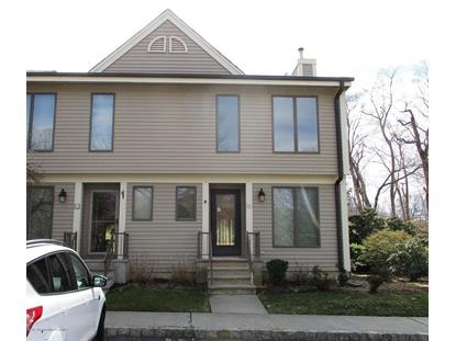1301 W Union Lane Manasquan, NJ MLS# 21712052