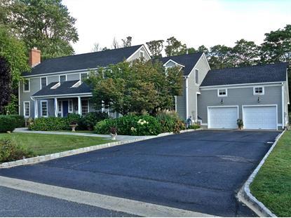 Oceanport NJ Real Estate  Homes for Sale in Oceanport New Jersey