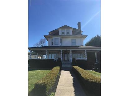 40 Monmouth Drive, Deal, NJ