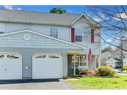 520 Woodbine Lane Lakewood, NJ MLS# 21712258