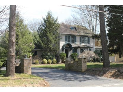 150 Robertsville Road Freehold, NJ MLS# 21712682