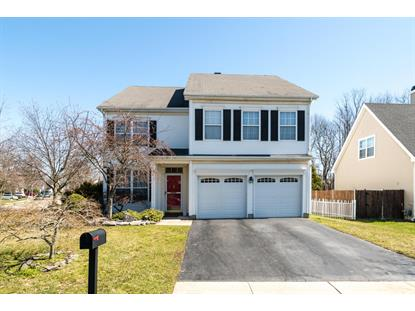 31 Bernadette Road, Morganville, NJ