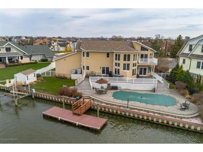 22 Gull Point Road, Monmouth Beach, NJ