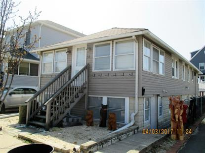 53 Carteret Avenue, Seaside Heights, NJ