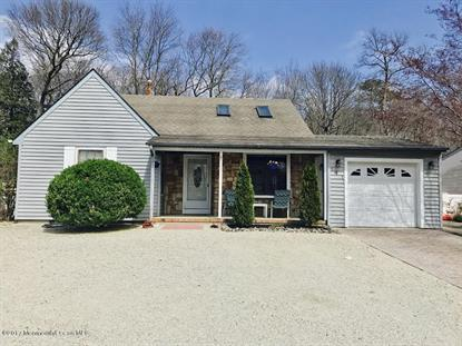 151 Jennings Road, Beach Haven West, NJ