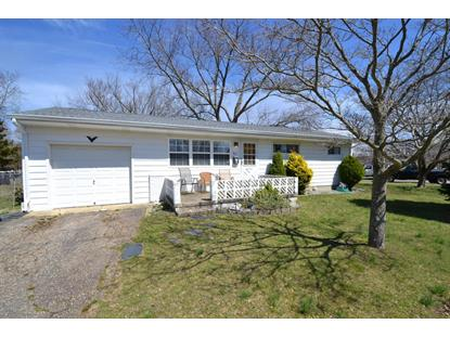 3 Lee Avenue, Bayville, NJ