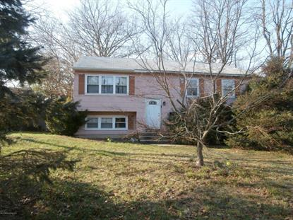 2485 Huckleberry Road, Manchester, NJ