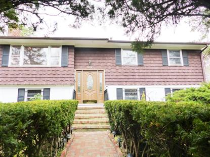 1924 12th Avenue, Toms River, NJ