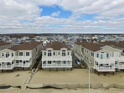233 Beach Front  Manasquan, NJ MLS# 21713638