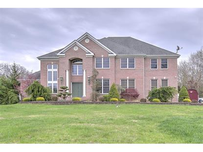 1 Austin Court Jackson, NJ MLS# 21714170