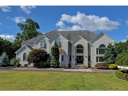 18 Kinney Road Englishtown, NJ MLS# 21714589