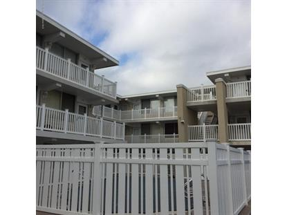 1515 Boulevard , Seaside Heights, NJ