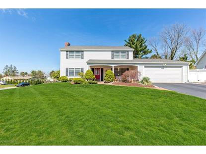 3 Island Place Aberdeen, NJ MLS# 21714727