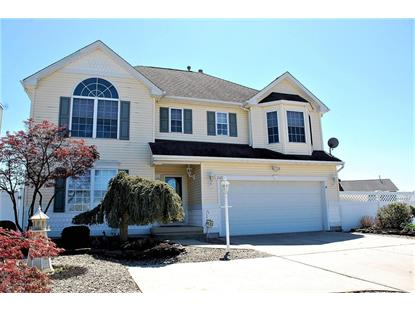 345 Bayview Avenue Bayville, NJ MLS# 21715212