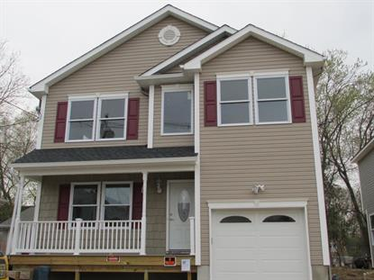 384 Raritan Street, South Amboy, NJ