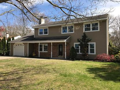 403 Brentwood Place Forked River, NJ MLS# 21715372
