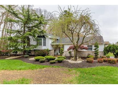 323 Union Hill Road, Manalapan, NJ
