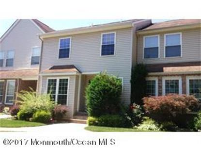 117 Bedford Place, Morganville, NJ