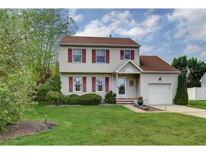 16 Princeton Pines Place Brick, NJ MLS# 21717846