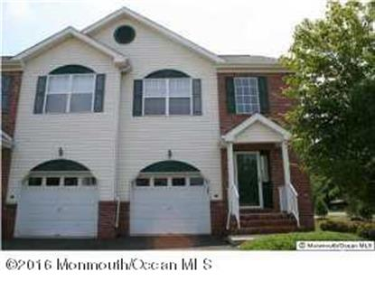 2 Heron Court Manalapan, NJ MLS# 21718243