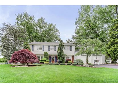 11 Applegate Road Freehold, NJ MLS# 21718408