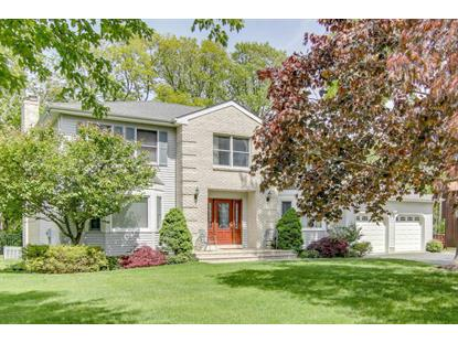 55 Mindy Lane Eatontown, NJ MLS# 21719613