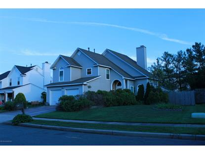 73 Major Drive Sayreville, NJ MLS# 21719787