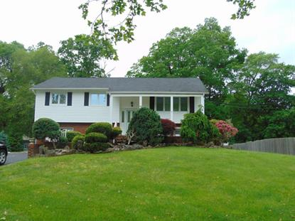 21 Highland Drive Englishtown, NJ MLS# 21720245
