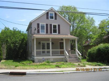 120 Grand Avenue Atlantic Highlands, NJ MLS# 21720529