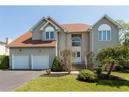 12 Lotus Court, Ocean, NJ