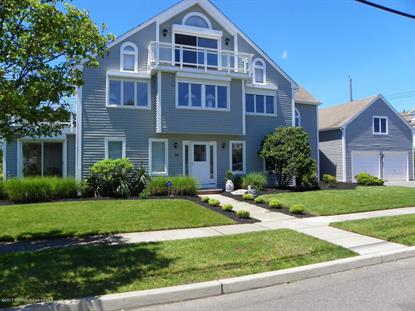 101 Seaside Place Sea Girt, NJ MLS# 21722062