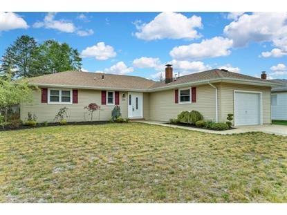 279 Port Royal Drive, Toms River, NJ