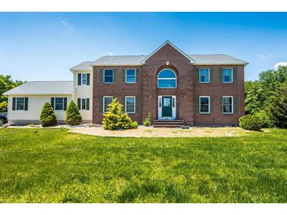 50 Desai Court Freehold, NJ MLS# 21722967