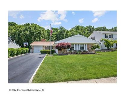 26 Courtland Lane, Matawan, NJ