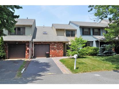 6 Morris Court East Brunswick, NJ MLS# 21723398