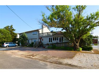 1702 Central Avenue Barnegat Light, NJ MLS# 21723399