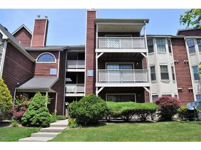 76 Crosspointe Drive East Brunswick, NJ MLS# 21723666
