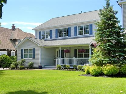 114 Stockton Boulevard Sea Girt, NJ MLS# 21723878