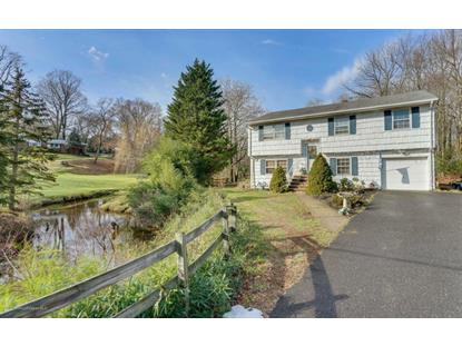 20 Silvers Road Marlboro, NJ MLS# 21724045