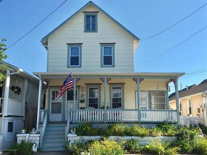 109 Cookman Avenue, Ocean Grove, NJ