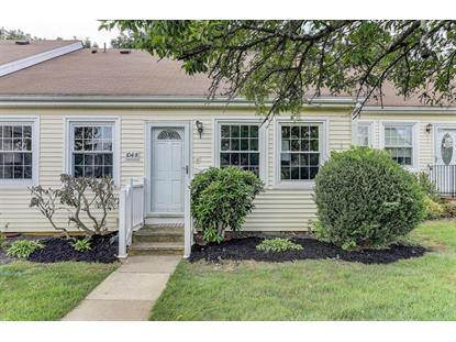 104b Broadgate Court, Freehold, NJ