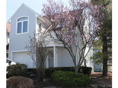 2 Bayview Court Long Branch, NJ MLS# 21724674