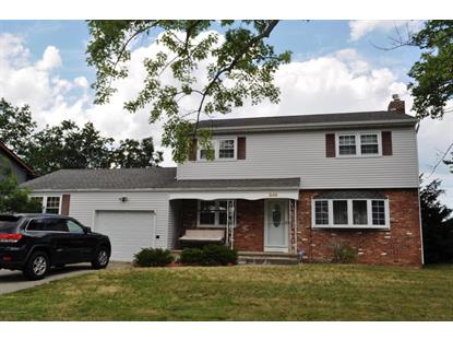 546 Signal Lane, Toms River, NJ