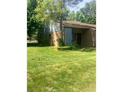214 Medford Court Manalapan, NJ MLS# 21725432