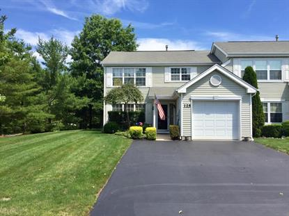 125 Linden Lane, Freehold, NJ
